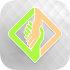 web-plus-mobile-design_ws_1480694424
