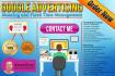 banner-ads_ws_1480695914