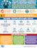 infographics_ws_1480699192