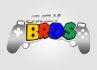 creative-logo-design_ws_1480699259