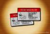 sample-business-cards-design_ws_1480701566