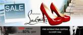 banner-ads_ws_1480707018