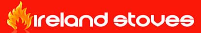 creative-logo-design_ws_1480711365