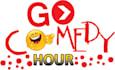 creative-logo-design_ws_1480711913