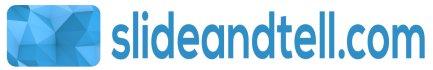 creative-logo-design_ws_1480716992