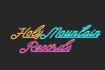 creative-logo-design_ws_1480723457