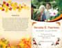 creative-brochure-design_ws_1480723569