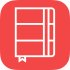 web-plus-mobile-design_ws_1480730131