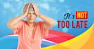 banner-ads_ws_1480731850