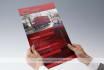 creative-brochure-design_ws_1480734755
