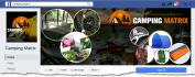 social-marketing_ws_1480736034