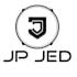 creative-logo-design_ws_1480740613