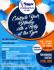 creative-brochure-design_ws_1480742233