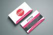 sample-business-cards-design_ws_1480749597