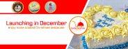 social-media-design_ws_1480749761