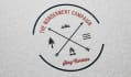 creative-logo-design_ws_1480751492