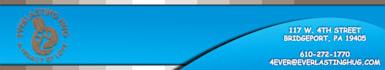 creative-logo-design_ws_1480758401