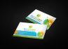 sample-business-cards-design_ws_1480758639