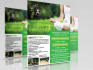 creative-brochure-design_ws_1480762754