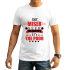 t-shirts_ws_1480765608
