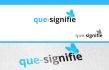 creative-logo-design_ws_1480765652