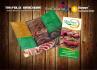 creative-brochure-design_ws_1480767528