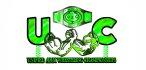 creative-logo-design_ws_1480767802