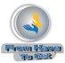 creative-logo-design_ws_1480772548