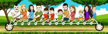 create-cartoon-caricatures_ws_1480773255