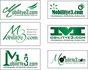 creative-logo-design_ws_1480777830