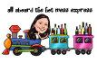 create-cartoon-caricatures_ws_1480778307