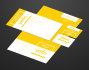 sample-business-cards-design_ws_1480782415
