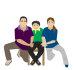 create-cartoon-caricatures_ws_1480783948