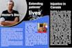creative-brochure-design_ws_1480786140