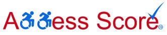 creative-logo-design_ws_1480809635