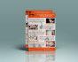 creative-brochure-design_ws_1480811080