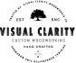 creative-logo-design_ws_1480811553