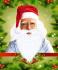 buy-photos-online-photoshopping_ws_1480815983