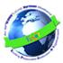 creative-logo-design_ws_1480827264