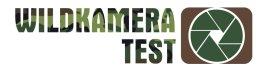 creative-logo-design_ws_1480829190