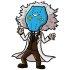 create-cartoon-caricatures_ws_1480833023