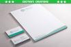 sample-business-cards-design_ws_1480836058