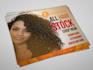 creative-brochure-design_ws_1480850471
