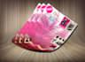 creative-brochure-design_ws_1480854721
