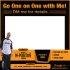 creative-brochure-design_ws_1480855901