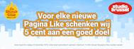 banner-ads_ws_1480856452
