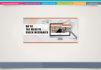 presentations-design_ws_1480865465