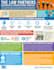 infographics_ws_1480865718
