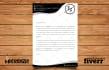 sample-business-cards-design_ws_1480868360