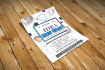 creative-brochure-design_ws_1480870639